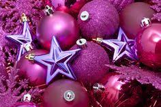 pink christmas ornaments wallpaper. Simple Pink Free Stock Photo 6824 Pink And Purple Christmas  Freeimageslive On Ornaments Wallpaper S