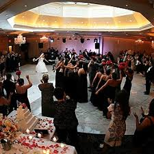 Party Halls In The Bronx Banquet Halls In The Bronx