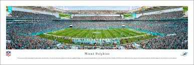 Sun Life Stadium Virtual Seating Chart Hard Rock Stadium Miami Dolphins Football Stadium