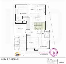 2000 square foot house plans lovely awesome house plan 2000 sq ft