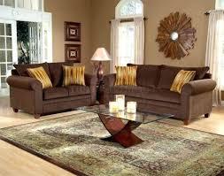 living room ideas brown sofa curtains home inspirations cozy gray yellow room design dark brown living living room ideas brown sofa