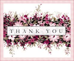Free Thank You Greeting Cards E Greeting Cards Free Thank You Ecards Thank You Cards Thank You
