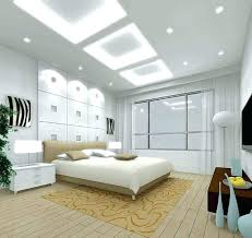 Bedroom Wall Reading Lights Cool Inspiration