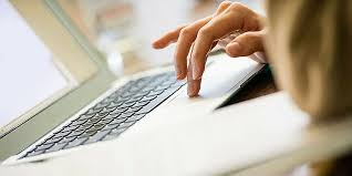 qualified online academic and essay writing services are  essay writing services