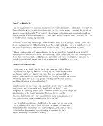 Sample Thank You Letter For Nursing Scholarship Google Search ...