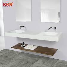 china luxury bathroom washroom solid