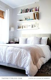 bedroom throw rugs collective five ways to d a throw rug on a bed area rugs bedroom throw rugs
