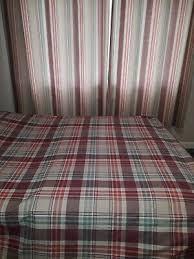 dunelm mill didsbury bedroom set