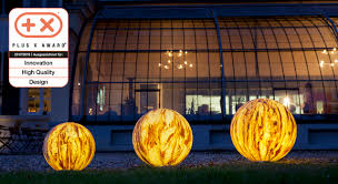 Epstein Design Leuchten Gartenleuchten Innenleuchten Natursteinleuchten