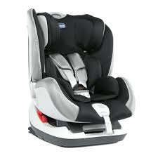 chicco infant car seat 8 keyfit plus weight base installation stroller compatibility