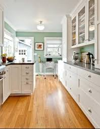 kitchen colors with white cabinets kitchen paint color green blue glass cabinets to dark solid surface kitchen colors with white cabinets