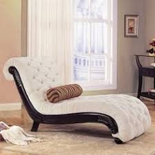 All star Mattress & Furniture mattress Furniture allstatmattress