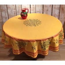 70 inch round tablecloth vinyl x 144 oval linen naturalsuccess info