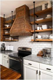 Kitchen Cabinets For Sale Near Me Luxury Kitchen Cabinets For Sale