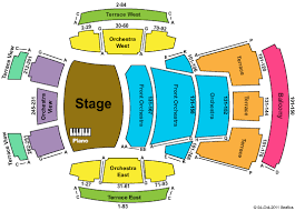 Knitting Factory Seating Map Related Keywords Suggestions