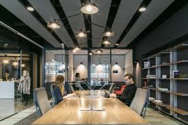 Best Office Design