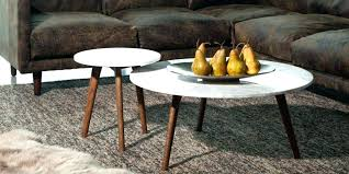 tanner coffee table cube coffee table nesting round reviews knock off pottery barn look alike tanner