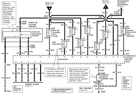 2004 ford f150 heritage stereo wiring diagram radio ranger fuse