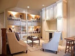 childrens room lighting. Kids Bedroom Ideas Lighting And Beds For Childrens Room