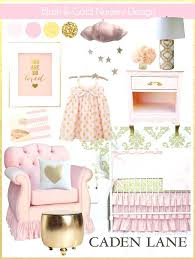 caden lane baby bedding pink gold dot ruffle baby bedding lane caden lane c crib bedding