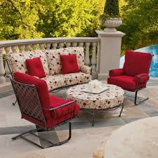 plastic patio chairs. Gallery Images Of The Plastic Patio Chairs Simple Chair Design For Small L