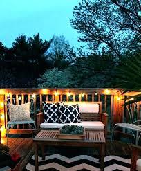 outdoor patio lighting ideas pictures. Outdoor Patio Lighting Ideas Backyard Lights String Lamps Best Fixtures Pictures