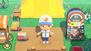 houseware in animal crossing new horizons