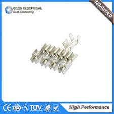 china fuse box terminals, fuse box terminals manufacturers fuse box terminal parts at Fuse Box Terminals