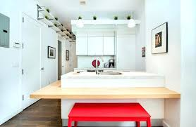 kitchen bench seating small white contemporary kitchen with marble peninsula and red bench seating kitchen bench seating with storage dimensions beautiful