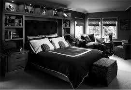 Guys Bedroom Ideas Photo Cool Bedroom Ideas For