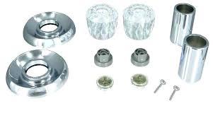 delta shower faucet cartridge repairing delta shower faucets replacement cartridge delta shower faucet cartridge type p