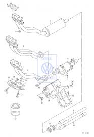 Chevy s10 2 2l engine diagram furthermore 7eel8 chevrolet impala 2008 chevy impala 3 9 v6