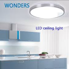 awesome led kitchen lighting with regard to best 25 ceiling lights