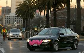 What You Need To Know About Uber Lyft And Other Appbased Car Services Gorgeous Lyft Fare Quote