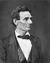 abraham lincoln ghost caught on tape. you canu0027t talk about famous ghosts without mentioning the most beloved one in america abraham lincoln haunting of white house by is a ghost caught on tape o