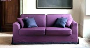 purple leather couch purple couches for purple leather sofa living amazing purple leather sofas purple