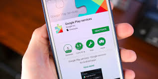 Google Play Customer Service How To Update Google Play Services On Android 9to5google