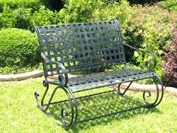 vintage wrought iron garden furniture. Vintage Wrought Iron Patio Furniture Large Size Of Outdoor Black Garden E