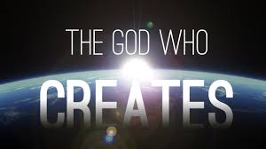 Image result for pictures of God creating