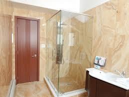 custom showerdoors installation design repair new york 7