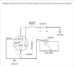 marine fuel gauge wiring diagram quick start guide of wiring diagram • teleflex marine gauges wiring diagram just another wiring diagram rh aesar store bench testing marine fuel gauge bench testing marine fuel gauge