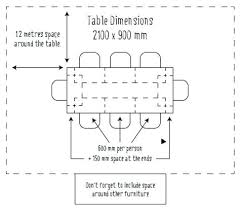 dining table sizes dining table sizes kitchen table sizes home design ideas round dining room dining dining table sizes
