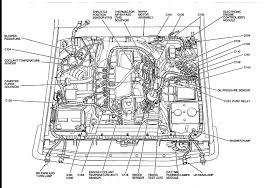 1987 ford f150 line 6 wont start fuel pump moter cranks graphic