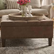coffee table beautiful diy ottoman coffee table ikea repurposed with extravagant coffee table ottoman ikea your residence idea
