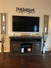 tv stand 50 inch quirky 50 best barn door style tv stand pics 50 s