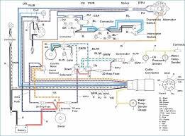 szliachta org img omc cobra wiring diagram wiring Equus Fuel Gauge Wiring Diagram at Teleflex Fuel Gauge Wiring Diagram