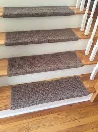 carpet stair treads stair treads stair carpet stair runners carpet runners stair carpet runner stair