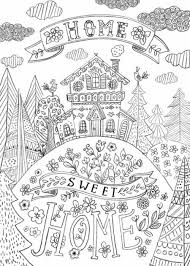 Small Picture 1260 best Coloring Pages Momma images on Pinterest Coloring