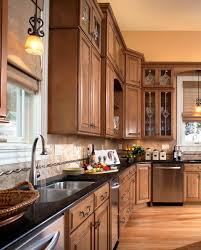seven things to consider before ing new kitchen cabinets