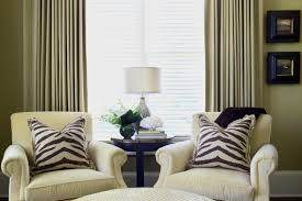 Master Bedroom Sitting Area Furniture Decorating Ideas For Master Bedroom Sitting Area Thelakehousevacom
